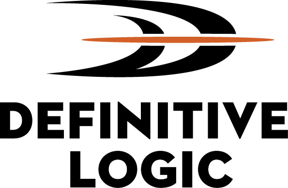 Definitive Logic Logo