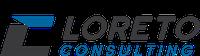 Loreto Consulting Logo
