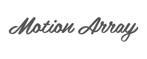 Motion Array Logo